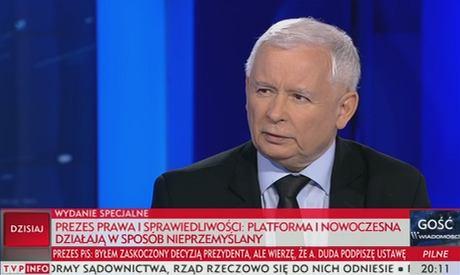 screen: tvp.info