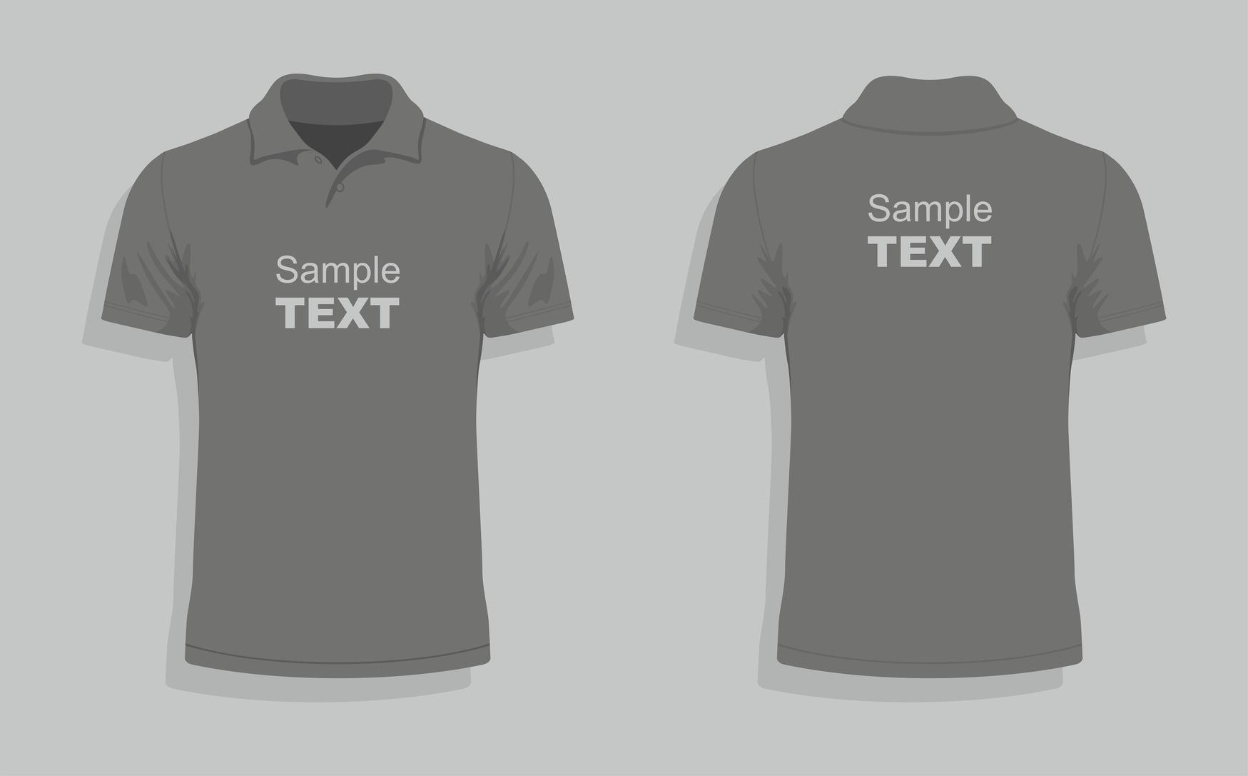 4dff0578b Fajne koszulki - 5 powodów, dla których nigdy nie wyjdą z mody