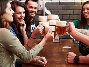Polacy kochają piwo, ale nie są już wobec niego bezkrytyczni. ''Piwo nadal źle się kojarzy''