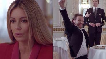 """Ten spot z Rozenek i Majdanem podbija internet. """"Rozwaliliście system!"""""""
