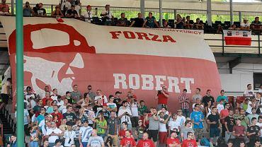 """Robert Kubica ma coraz mniejsze szanse na powrót do F1? """"Czas ucieka"""""""
