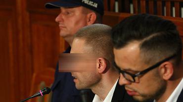 """Marcin P.: """"Miałem przecieki ws. śledztwa ABW"""". Obciążył znanych dziennikarzy. Podał nazwiska"""