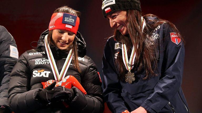 """Polki mówią: """"To będzie rzeźnia"""". Ale właśnie w tej rzeźni był ostatni polski medal. Dzisiaj powtórka?"""