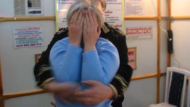 Przyjrzał się egzorcyzmom w Polsce. ''Jeden seans trwa kilkanaście godzin. Bez świadków''