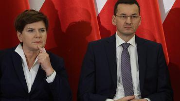 Te dane o polskiej gospodarce to rozczarowanie. Ekonomiści oczekiwali większego wzrostu