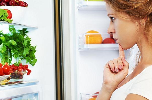 Obowiązkowe śniadanie i bezkrytyczna wiara w BMI, czyli wszystkie bajki o dietach i odchudzaniu