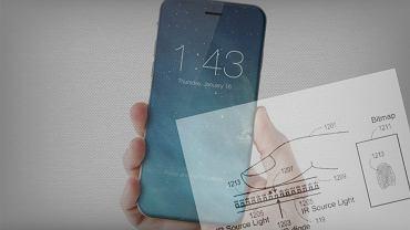 Apple chce rewolucji. Wymyślił nowy sposób ładowania smartfonów. Kabel nie będzie potrzebny?
