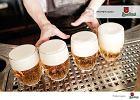 Jeżeli masz 11/11 z tego quizu, to musisz być mistrzem piwowarstwa