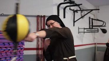 """Niezwykła akcja sióstr Kapucynek. """"Będziemy walczyć!"""""""