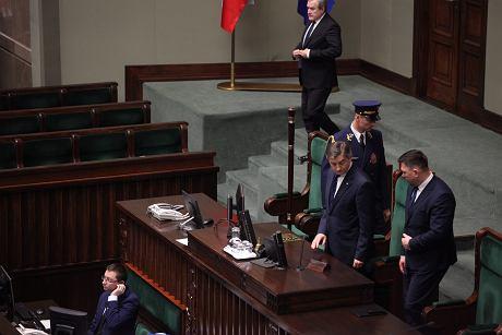 Fot. Sławomir Kamiński / Agencja Gazeta