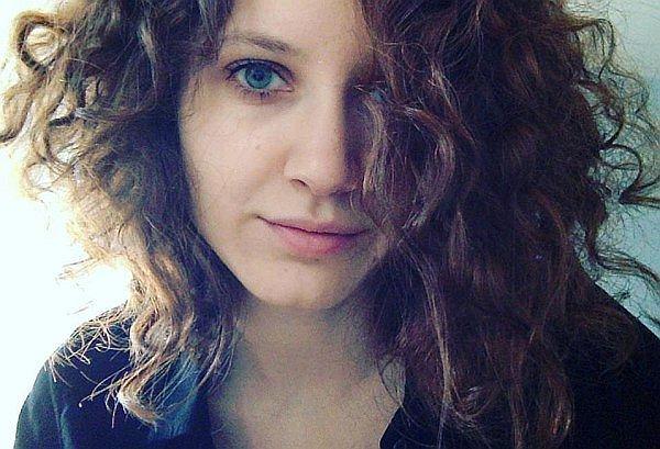 Hanna Liubakova: Jestem w Polsce od 2007 r. Usłyszałam, że do Ukraińców trzeba strzelać od razu, a ci z Białorusi...