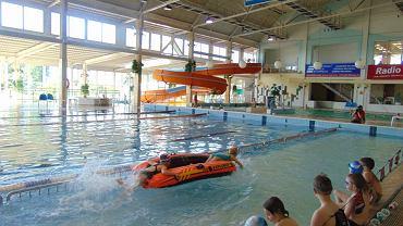 Zamknęli pierwszy aquapark w Polsce. 25 lat temu był słynny w całym kraju