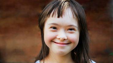 """Tata córki z zespołem Downa: """"Nie rozpłakałem się, nie zrobiłem nic. Bo nie miałem się czym bronić"""""""