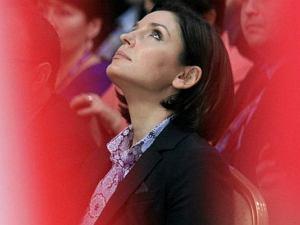 Joanna Mucha: Zareagowałam, bo pierwszy raz w trakcie mojego 10-letniego pobytu w Sejmie ktoś zaatakował moje dzieci