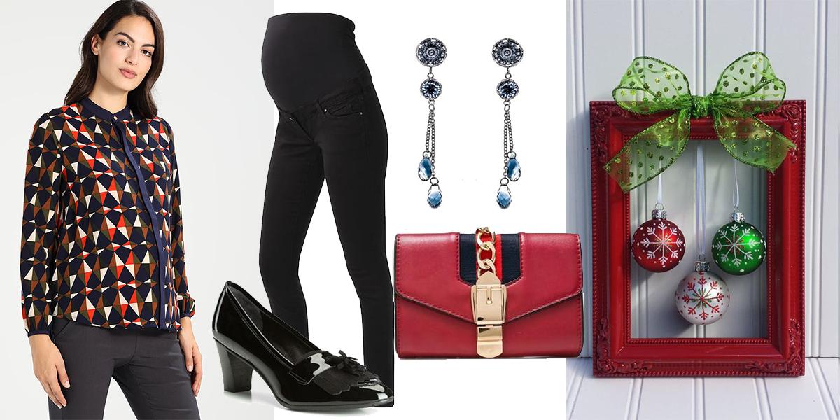 Elegancja w spodniach