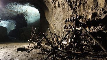 Hitler budował na Dolnym Śląsku największą tajemnicę II WŚ. Odkryli nowy trop