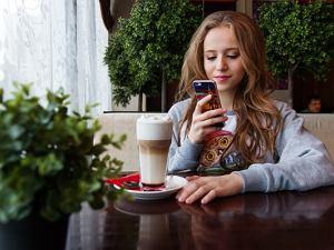 Pod 29 proc. nastolatków ktoś kiedyś podszył się w sieci. Czasem wirtualną tożsamość dziecka kradnie rodzic