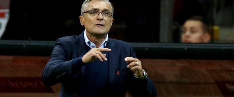 Przez Rosję na zachód. Czy Adam Nawałka znajdzie pracę w najsilniejszych ligach Europy?