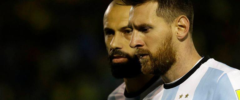 """""""Załatwił fortunę dla Mascherano"""". Pini Zahavi, czyli agent od zadań specjalnych. Kim jest nowy menadżer Lewandowskiego?"""