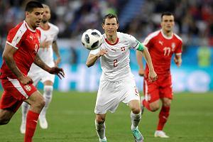 Fantastyczny mecz Szwajcaria - Serbia zaostrzył apetyty. W sobotę też hit!