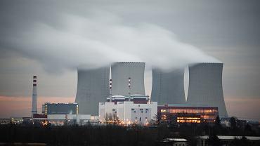 Naukowcy oszacowali, które źródło energii jest najgroźniejsze. To wcale nie energia jądrowa