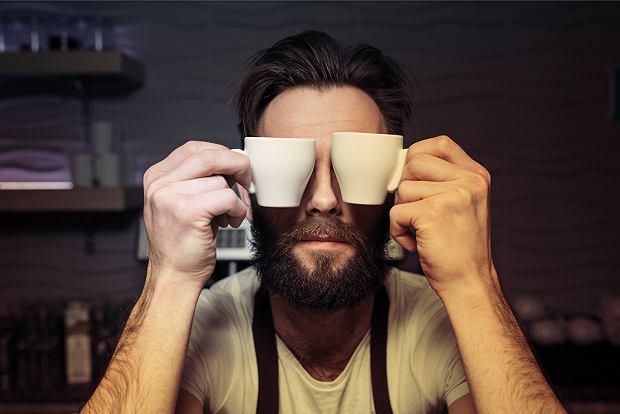 Kawa niejedno ma imię
