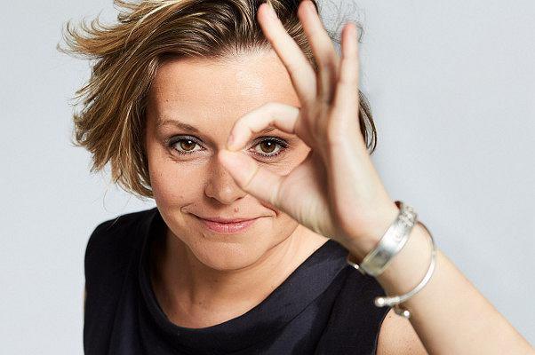 Paulina Wilk: Prezydent boi się tej części społeczeństwa, którą można podejrzewać o wyższą kulturę