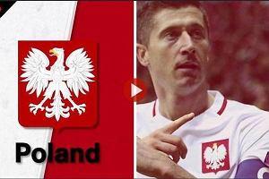 Brytyjscy dziennikarze pokazali swoją ignorancję w krótkim filmie o Polsce