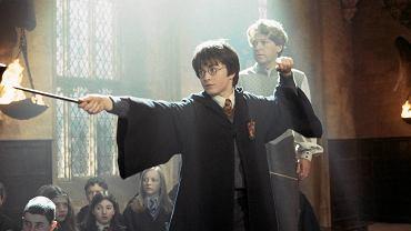 """Lubartów odwołuje Harry'ego Pottera. """"Pośmiewisko na całą Polskę"""""""