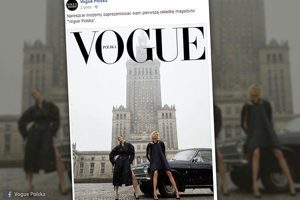 Vogue Polska