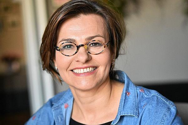 Agnieszka Kręglicka: Musimy wycisnąć wszystko, co się da, z buraka