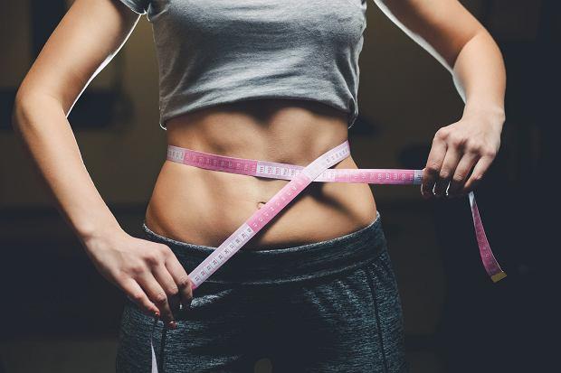 Brzuch - ćwiczenia. 6 Weidera