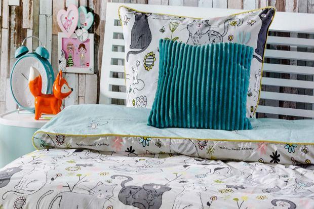 dodatki, tekstylia,home&you, poduszka