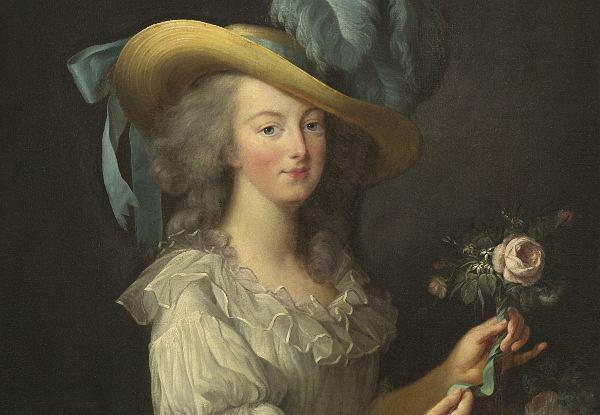 Kradzież, która zmieniła historię? Naszyjnik wart fortunę przyczynił się do wybuchu rewolucji francuskiej