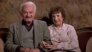 Co zrobić, żeby kochać się do starości? Wyćwiczyć jedną umiejętność