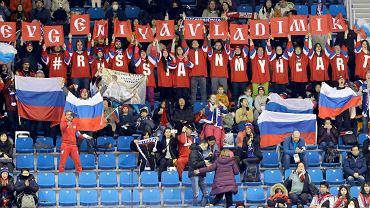 Rosja miała być na ostatnim dniu igrzysk. Ale nie będzie! Kolejna kara od MKOl