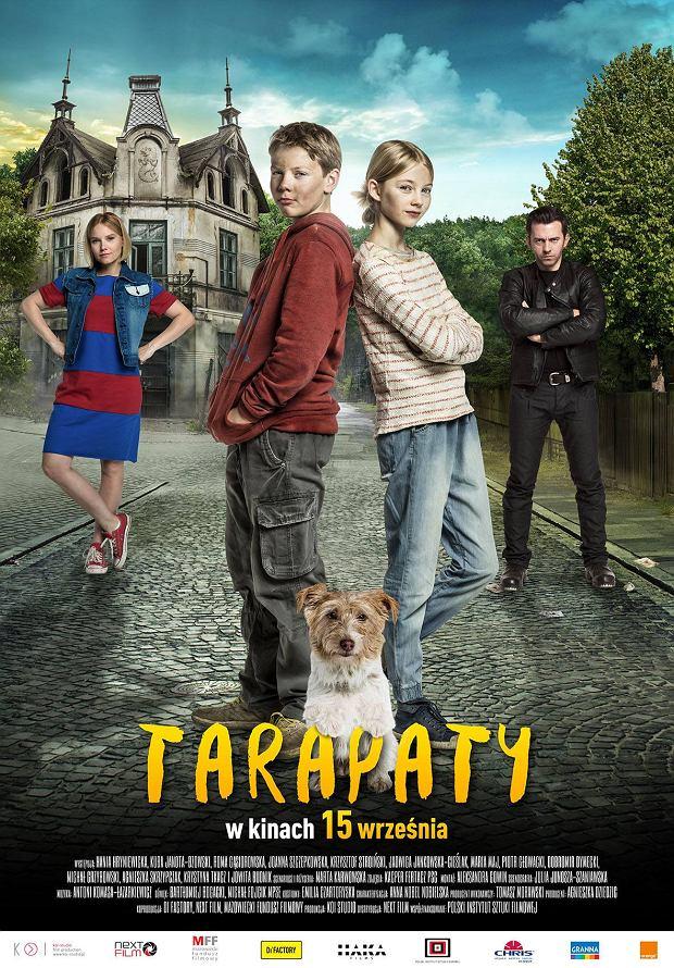 www.facebook.com/tarapatyfilm