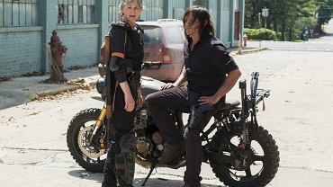 """""""The Walking Dead"""". Wkrótce ostateczne starcie - i to nie zombie są głównym wrogiem"""