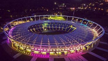 Kadra wraca na legendarny stadion? Znamy egzotycznego rywala i datę