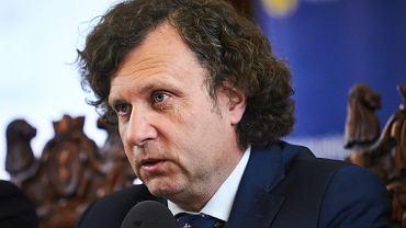 Gdańska TVP chce bojkotu Karnowskiego. Prezydent Sopotu nie patyczkuje się