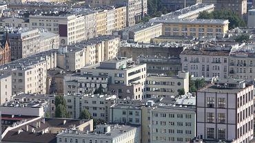Pół miliona osób może stracić dach nad głową? Wielki błąd w ustawie o spółdzielniach mieszkaniowych