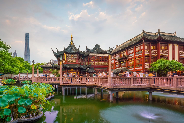 Chengdu randki online