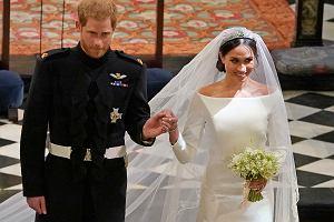 Cena bycia księżną jest naprawdę wysoka. Meghan ma bardzo długą listę obowiązkowych zasad, które musi opanować