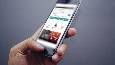 Google robi porządek w metodach płatności. Koniec Android Pay