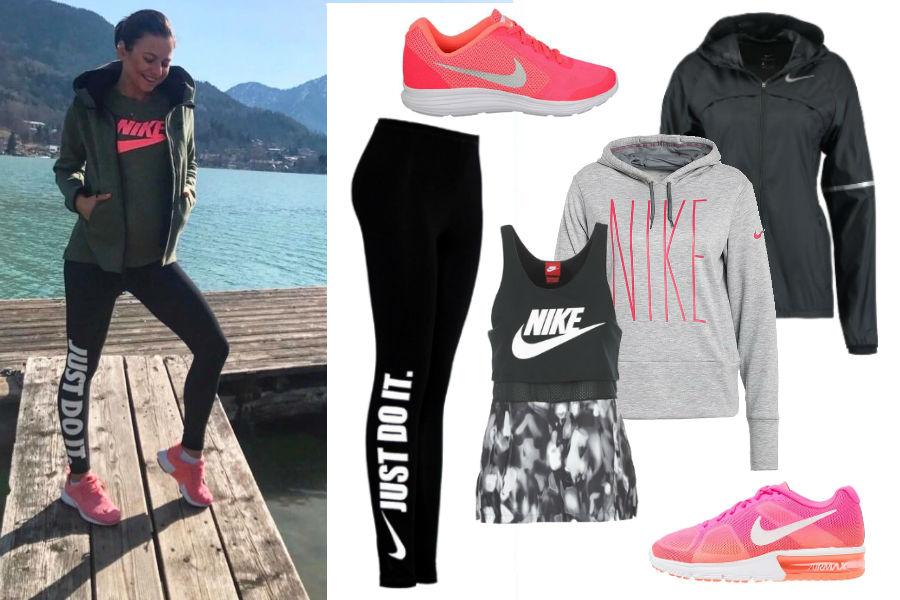 Sneakersy Nike. Te modele kupisz w atrakcyjnych cenach
