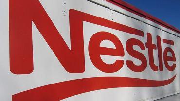 Nestle przenosi fabryki do Polski. Mocne oświadczenie brytyjskich związkowców