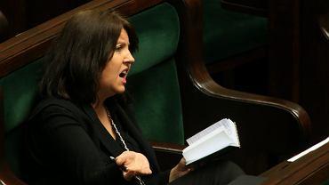 Obóz władzy o 1,5 mln zł kary dla TVN. Zaskakujące słowa po kontrowersyjnej decyzji KRRiT