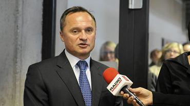 LC Corp sprzedane. 480 milionów złotych dla Leszka Czarneckiego i jego spółek