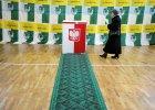 Pensja 4,5 tys. zł, ale chętnych niewielu. Dlaczego brakuje kandydatów na urzędników wyborczych?