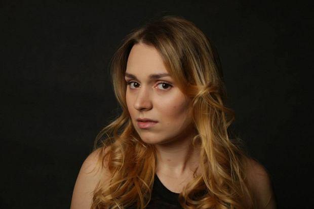 Klaudia Jakubik-Żukowska